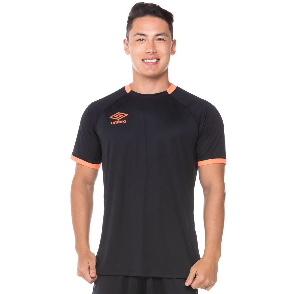 Camisa Twr Premier Umbro