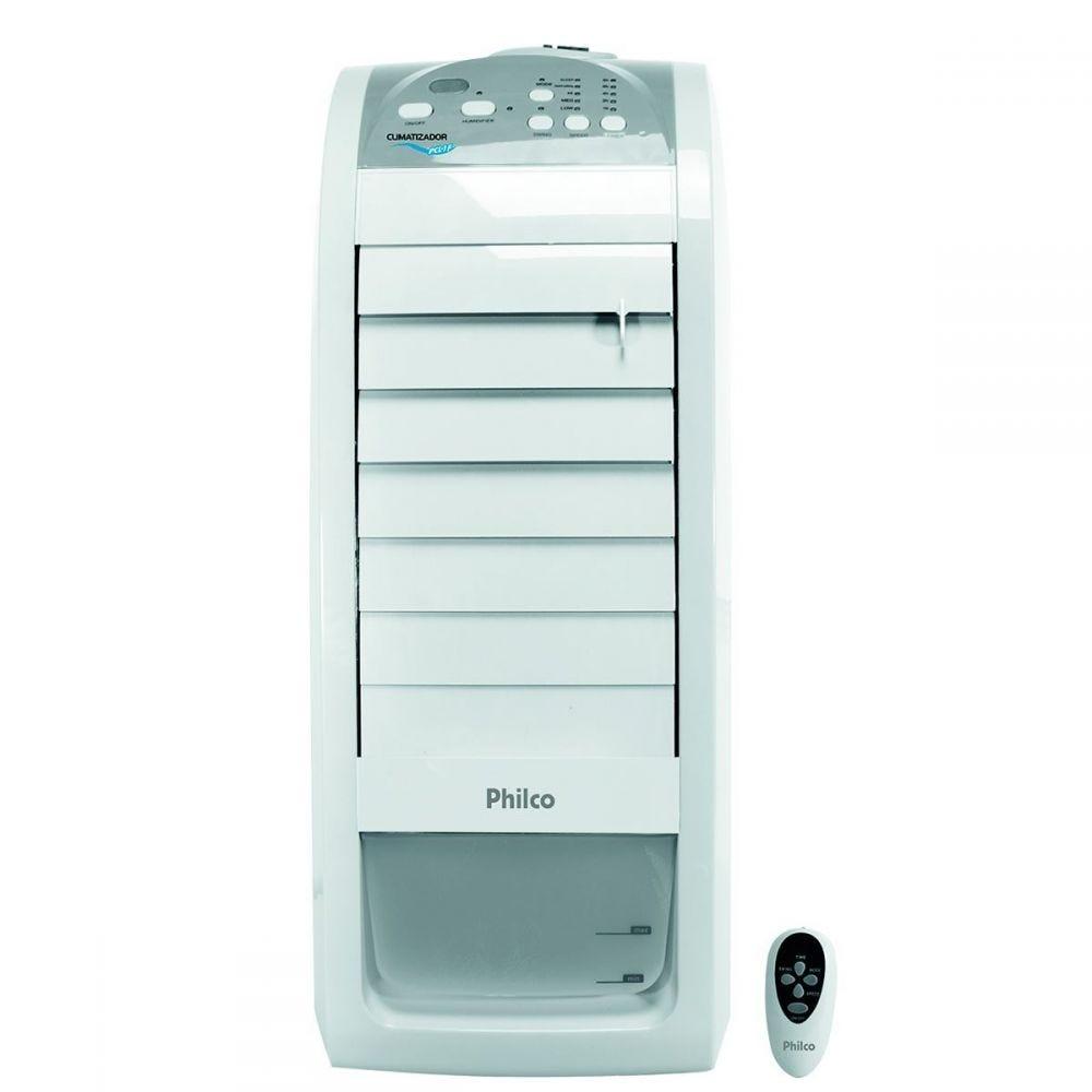 Climatizador Philco PCL1 Quente/Frio