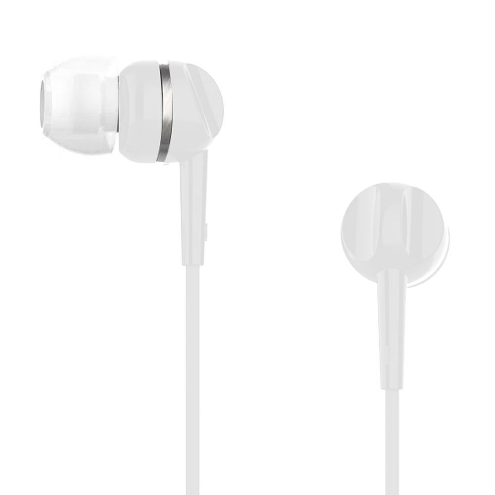 Fone De Ouvido Pace 105 Motorola - Branco