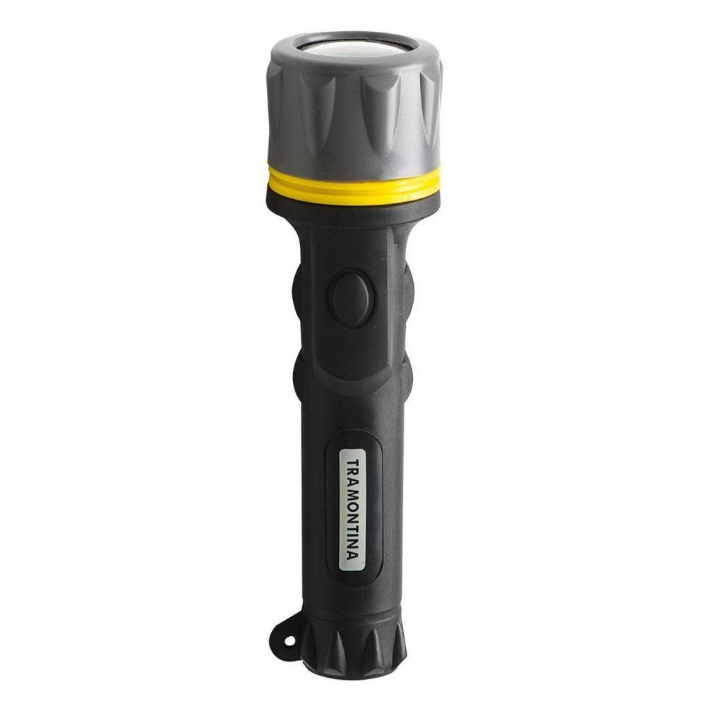 Lanterna Master com 3 Lâmpadas  LED Tramontina - 43757/300