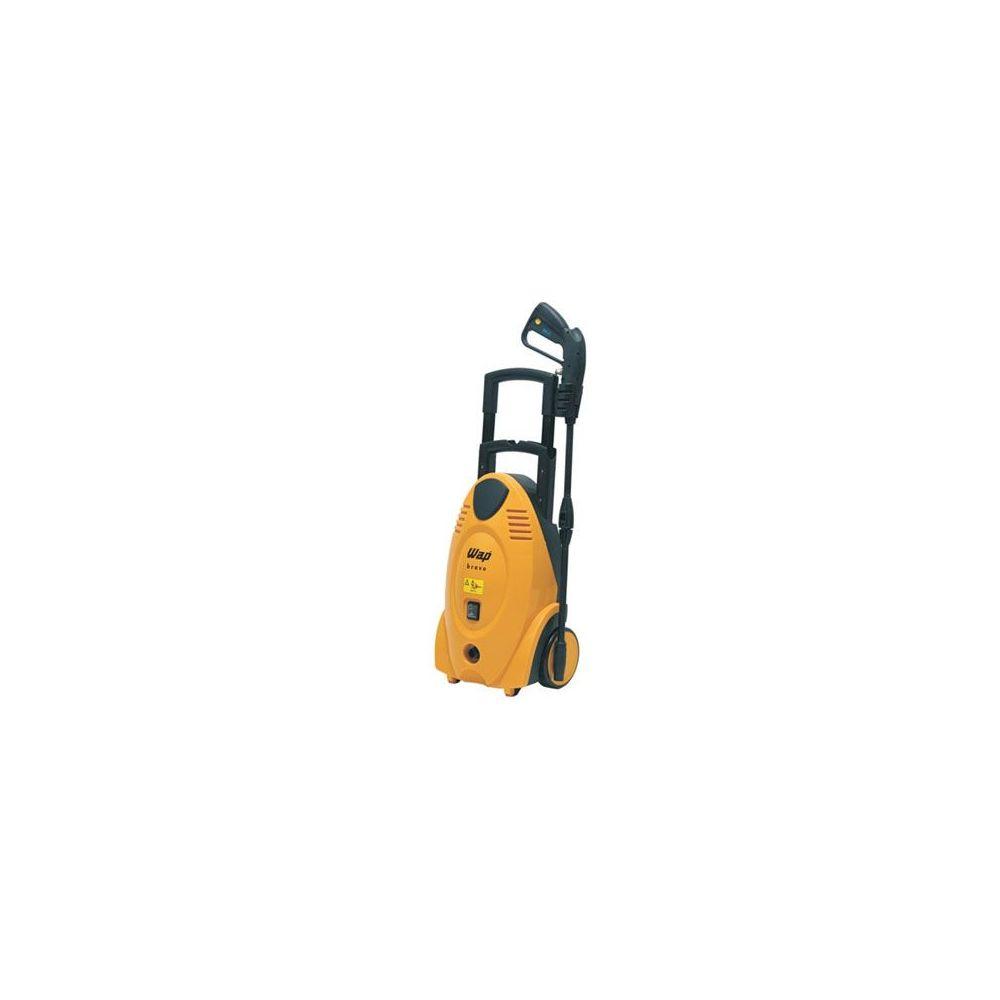 Lavadora de Alta Pressão Wap 1700W Bravo 2550