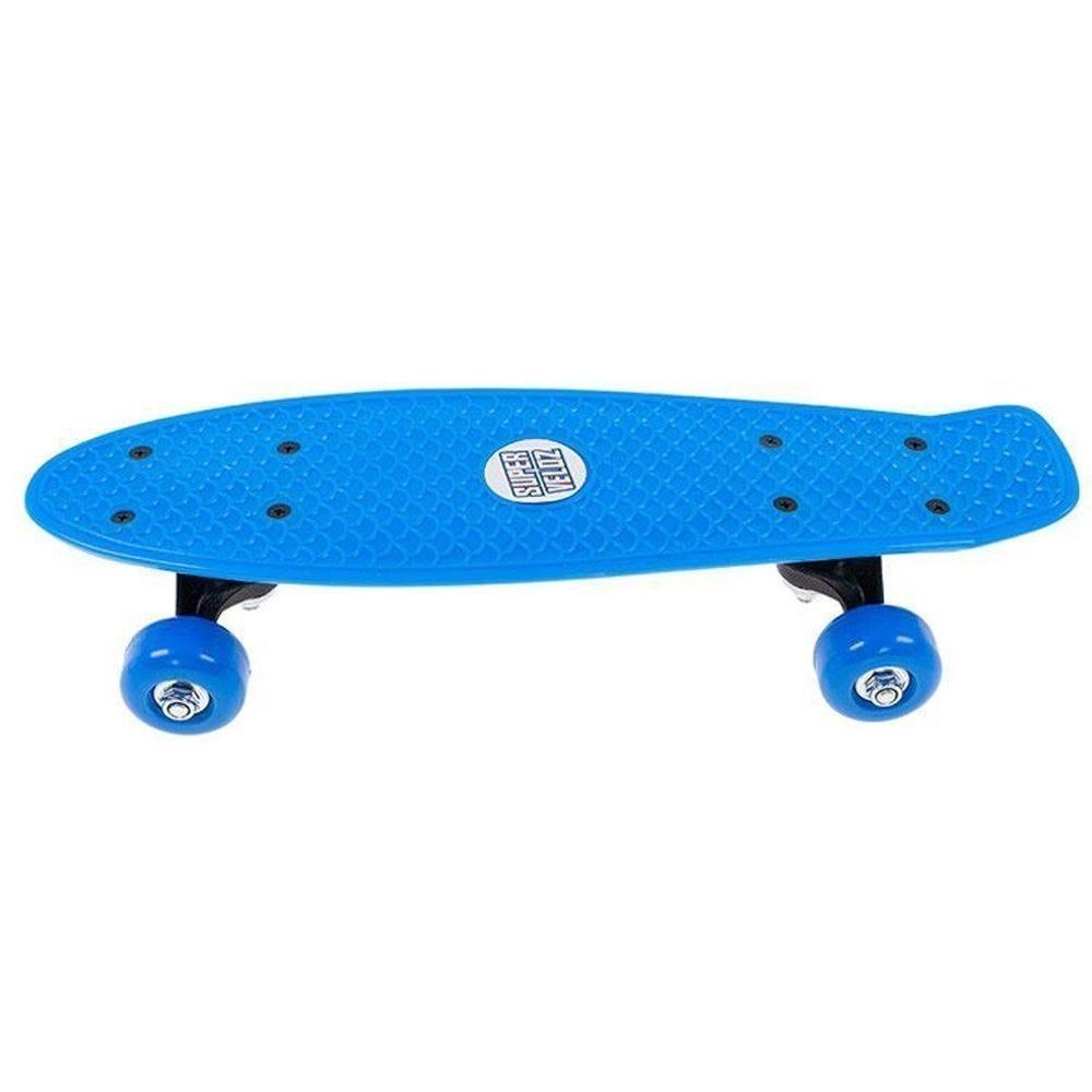 Mini Skate Radical Havan Toys - Sortido