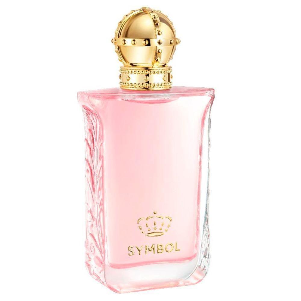 Perfume Symbol For A Lady Edp Marina De Bourbon - 30ml