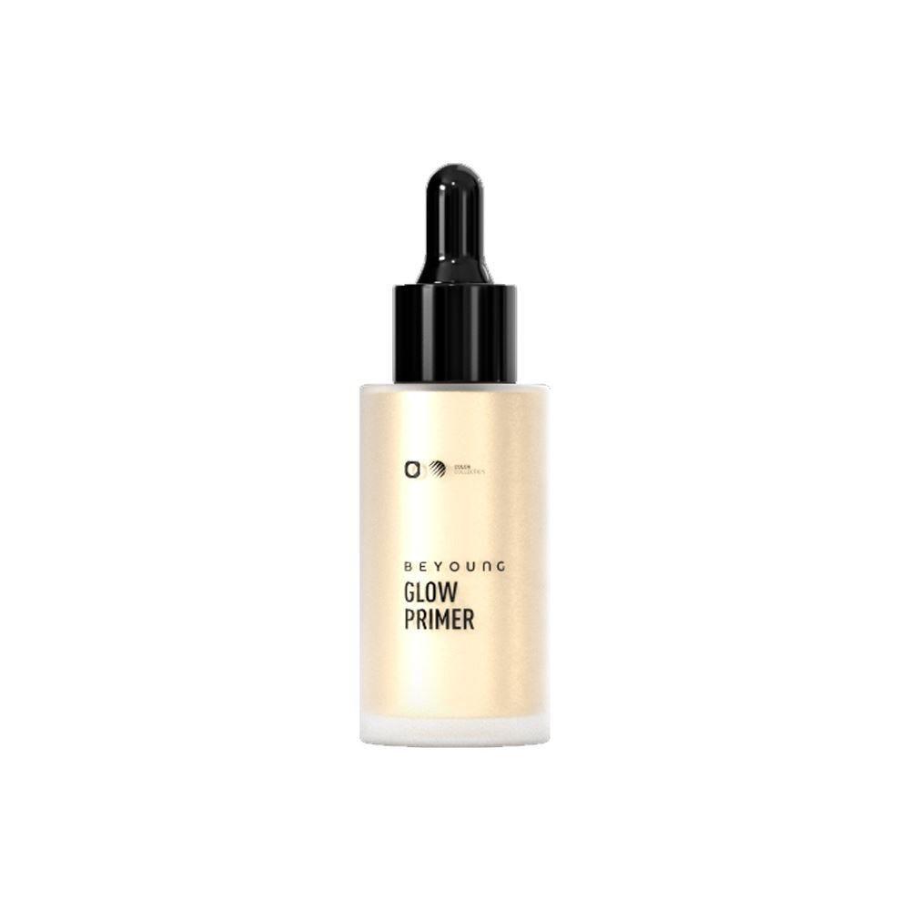 Primer Glow Gold Beyoung - 30ml