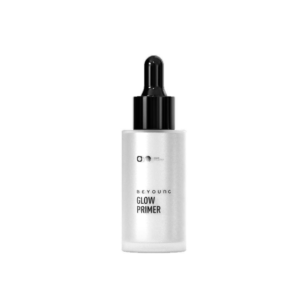 Primer Glow Silver Beyoung - 30ml