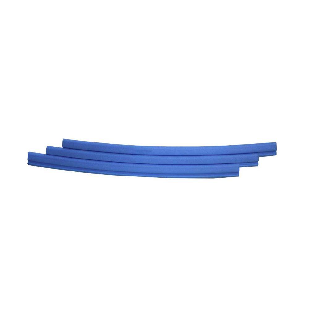 Spaguety Adulto Color Polipex A65001 - Sortido