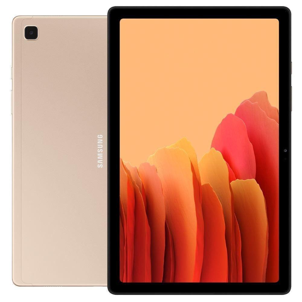 Tablet Galaxy Tab A7 Lte (4G) 64Gb 10,4
