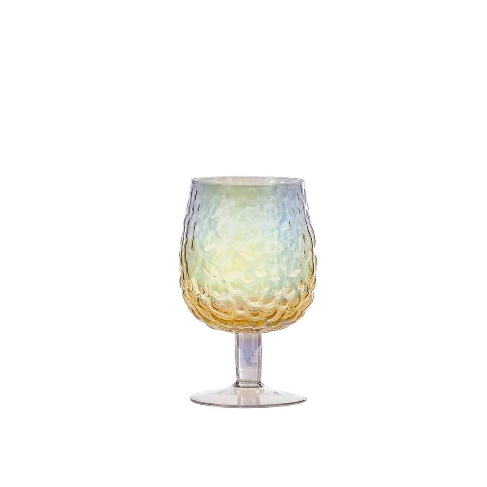 Taça De Vinho Berlim 500Ml Finecasa - Vidro