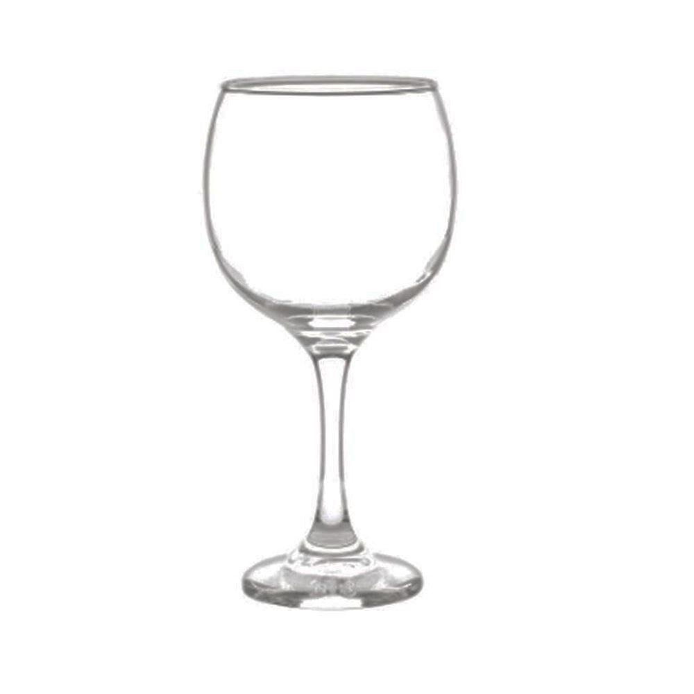 Taça Grand Vinho Premiere 620Ml Multipresentes - Vidro