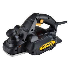 Plaina Elétrica 750W 82mm GYPL7500 Hammer