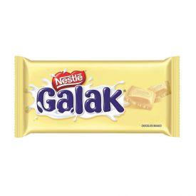 Tablete Galak 90G - 90g