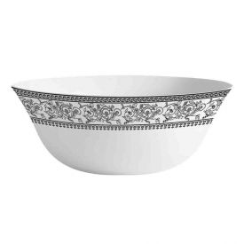 Bowl Decorado Opaline 340Ml - Paris