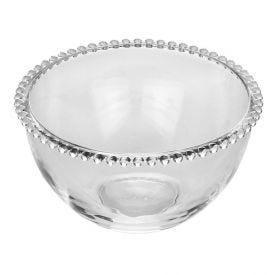 Bowl Pearl 450Ml - Cristal