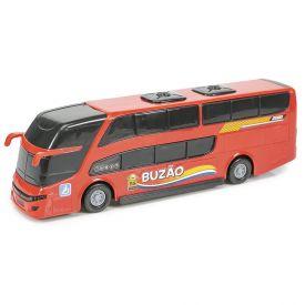 Mini Buzao 502 Na Caixa - 502