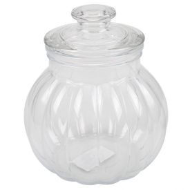 Porta Condimentos 2L - Baloon