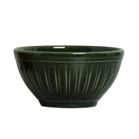 Bowl Daisy 13Cm - Verde