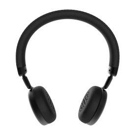 Fone Bluetooth Focus Style Black Intelbrás - Preto