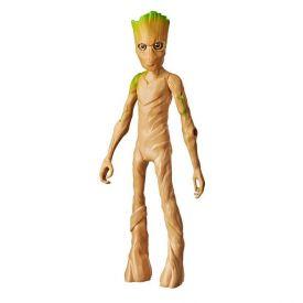 Figura F0778 Olympus Groot - F0778