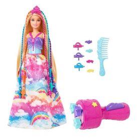 Barbie Gtg00 Dreamtopia - GTG00