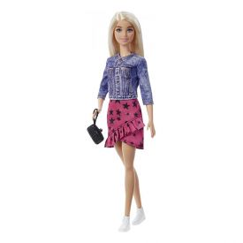 Barbie Gxt03 Malibu Dreamhouse - GXT03