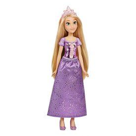 Boneca F0896 Disney Princesa Shimmer Rapunzel - F0896