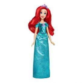 Boneca F0895 Disney Princesa Shimmer Ariel - F0895