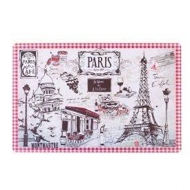Americano Pp Flex Solecasa  - Paris