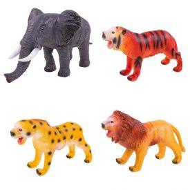 Animal Da Selva Havan - HBR0209