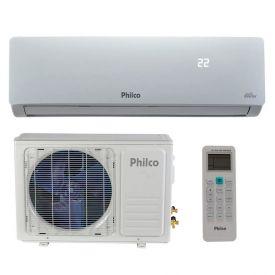 Ar-Condicionado Philco 18000Btu's Frio Inverter Pac18000ifm9w - 220V