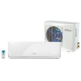 Ar-Condicionado Philco 24000Btu's Frio Pac24000fm9 - 220V