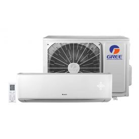 Ar Condicionado Split 9000Btus Frio Gree 273233/36 - Branco