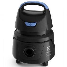 Aspirador de Pó Hidrolux Electrolux AWD01 1.250 W