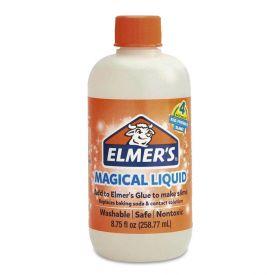 Ativador Para Slime 258Ml Elmer's Toyng - 39544