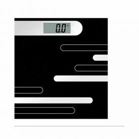 Balança Eletrônica Human Scale Solecasa - ST08109