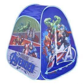 Barraca Infantil Portátil Avengers Zippy Toys - GFA010A