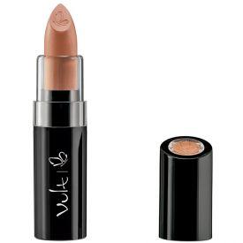 Batom Make Up 3,5G Da Vult - 74 Nude