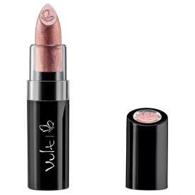 Batom Make Up 3,5G Da Vult - 23 Lilas