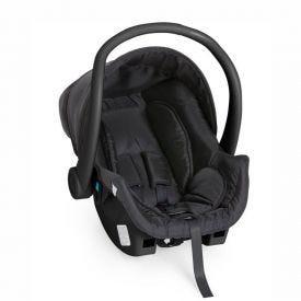 Bebê Conforto 0 A 13Kg Cocoon Galzerano - Preto Olympus
