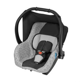 Bebe Conforto 0 A 13Kg Joy Tutti Baby - Preto