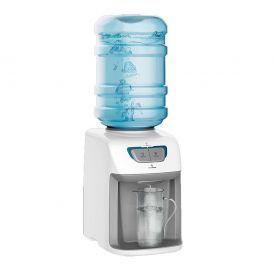 Bebedouro de Água com Compressor BC21B Electrolux
