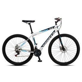 Bicicleta Aro 29 Sparta Mtb Colli Branco - 415_05D