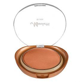Blush Marchetti - Bronze Cristal