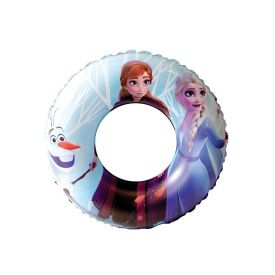 Boia Circular 56Cm Frozen Ii Etitoys - DYIN-173