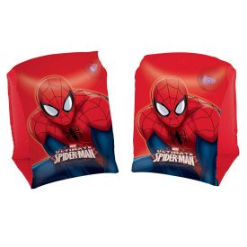 Boia de Braço Spiderman Bestway BW98001 - DIVERSOS