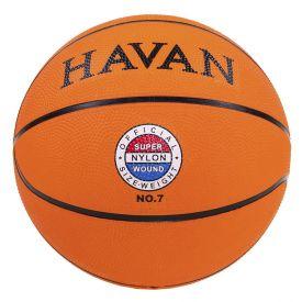 Bola De Basket Havan - N°7