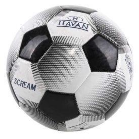 Bola De Futebol Scream N5 - Sortido