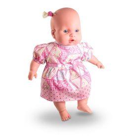 Boneca Bebê Judy Milk  - 468