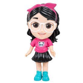 Boneca Estrela Luluca - 1001005700033