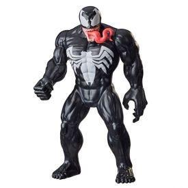 Boneco Articulado Avengers Hasbro Olympus Venom - F0995