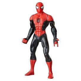 Boneco Hasbro Homem Aranha Marvel 25Cm - F0780